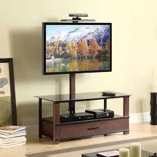 home entertainment furniture design galia. Home Entertainment Furniture Design Of XLGTD-6 3 In 1 Gaming Theater TV Console By VAS Galia
