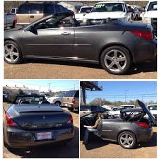 Pontiac Windshield Replacement Prices & Local Auto Glass Quotes