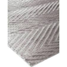 bamboo rugs 8x10 full size of indoor outdoor area rugs bamboo mat rug small large size