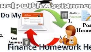 expert to do my finance homework mely jess pulse linkedin