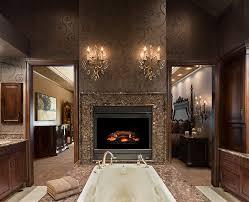 master bathroom in kansas city mo after