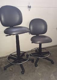 steelcase turnstone chair. Steelcase Turnstone Sunrise Chair