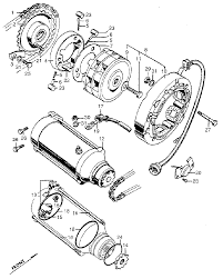 Tl250 1972 wiring diagrams likewise 1985 honda shadow vt500 wiring diagram together with 1975 honda cb400f