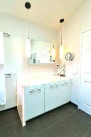 bathroom remodel companies. Kitchen Remodeling Companies Near Me Bathroom And Remodel Medium .