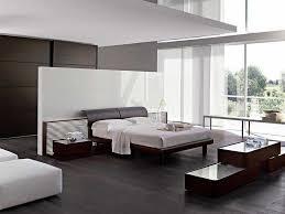 Small Picture Home Decor Bedrooms Home Design Ideas