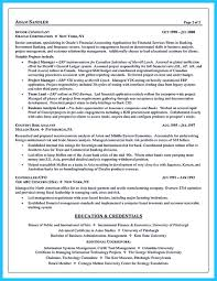 travel agent resume beautician cosmetologist resum travel agent travel agent resume description travel agent resume description