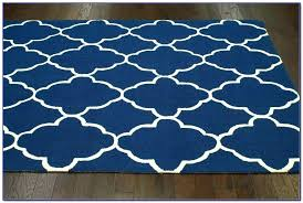 solid blue rug large size of navy and white striped area rug solid blue rugs home solid blue rug