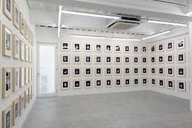 Interior Design Galleries Inspiration MEM At NADiff Apart Ebisu The Art Galleries To Visit In Tokyo