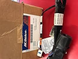 gm oem trailer wiring harness wiring diagram and hernes gm oem trailer wiring harness diagram and hernes