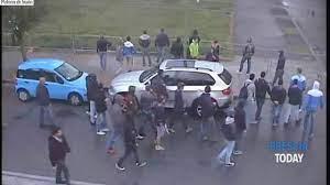 Ultras, 25 DASPO per i tifosi del Brescia per gli scontri di Vicenza -  WebCalcio