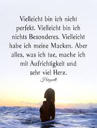 Sprüche Und Zitate Ha Condiviso Una Foto Sprüche Und Zitate