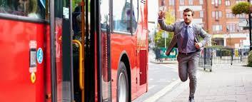 Αποτέλεσμα εικόνας για bbc Why are some people always late?