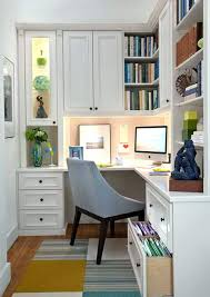 small home office storage ideas small. Kitchen Office Ideas Space Home Small Inspiration Best Spaces . Storage