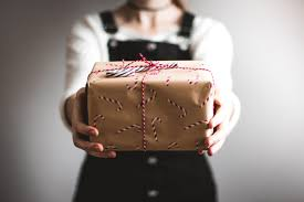 15 Gift Ideas for Your Remote Workforce   Baudville