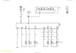 2002 dodge intrepid thermostat location elegant dodge 2 7l engine 2002 dodge intrepid thermostat location pleasant 7 wire thermostat diagram manual of wiring diagram • of