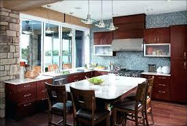 Kitchen Remodeling Reviews Unique Design Ideas