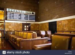 discount furniture stores los angeles. The Discount Furniture Stores Los Angeles Downtown Restored Art Interior Of Union Station In Inside