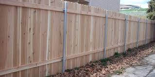 chain link fence wood slats. Delighful Chain Chain Link Fences On Fence Wood Slats S