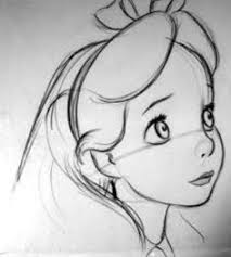 Disegni Disney Tumblr Facili Img