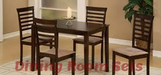 dining room furniture phoenix arizona. dining room furniture phoenix westside az set arizona e