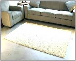 small throw rugs kitchen throw rugs washable throw rugs throw rugs at area washable small bedroom small throw rugs