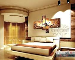 egyptian bedroom themed bedroom catchy themed living room and living room decor bedroom decorations egypt bedroom egyptian bedroom