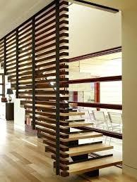 slat wall garage slat walls best slat wall ideas on wood organization garden wall planter slat wall garage