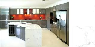 quartz countertops installation
