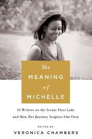 essay on w an essay on my identity being a w tankar och kultur  author veronica chambers s essay on michelle obama news share this link