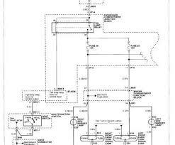 electrical wiring diagram hyundai best exelent 2007 hyundai santa fe electrical wiring diagram hyundai best exelent 2007 hyundai santa fe wiring diagram electrical wiring diagram rh