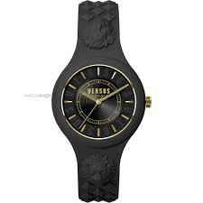 "ladies versus versace fire island watch soq050015 watch shop comâ""¢ ladies versus versace fire island watch soq050015"