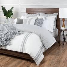ugg easy cotton bedding collection