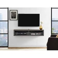 wall hanging tv cabinet. Save To Wall Hanging Tv Cabinet
