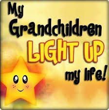 Quotes About Grandchildren New Grandchildren Quotes Sayings Grandchildren Picture Quotes