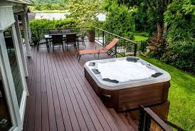 Trendy Deck Pictures And Ideas 28 Small princearmand