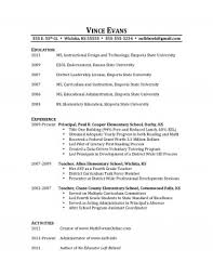 Things To Put On A Resume Fascinating Resume Templates What To Include On Put In Writing Mba Resumes