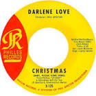 A Christmas With Love