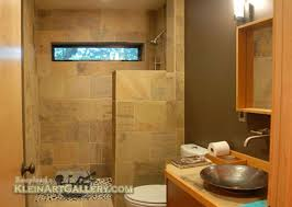 Small Bathroom With Walk In Shower And Tub Home Decorating - Walk in shower small bathroom