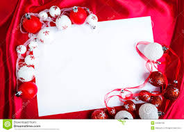 full size of new year happyew year frame red silk stock image of