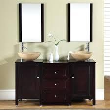 smallest double sink bathroom vanity best master bath images on columns columns inside and interior columns