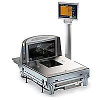 Контрольные весы в Украине Сравнить цены и поставщиков  Весы контрольно кассовые сканер весы mettler toledo diva 6 среднего класса точности