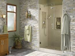 bathroom design blog. Natural Stone Bathroom Designs Inspiring Nifty Dcuopost Collection Design Blog