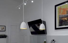 amazing kitchen light fixture canprovide additional accents. Full Size Of Kitchen:modern Kitchen Lighting Design Stunning Ceiling Led Light Fixture Amazing Canprovide Additional Accents E