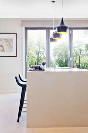 Kitchen Designer Brisbane 17 Best Images About Gourmet Kitchens On Pinterest Home Kitchens