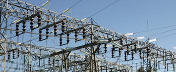 electrical cad software for wiring diagrams elecdes power substation designed electrical cad design software