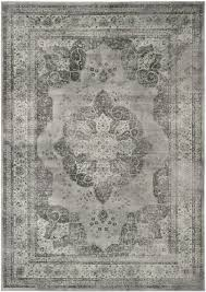 home ideas happy wayfair indoor outdoor rugs safavieh courtyard grey rug iii reviews from wayfair
