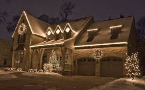Image Tree The Best 40 Outdoor Christmas Lighting Ideas That Will Leave You Breathless Pinterest The Best 40 Outdoor Christmas Lighting Ideas That Will Leave You
