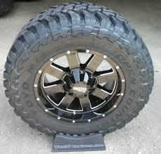 moto metal 962. 18x9 black moto metal 962 wheels 0mm w/ toyo open country mt 33x12.5x18 tires p