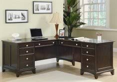delightful home office desk. Delightful Home Office L Shaped Desk Hayneedle P
