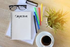 Here S How To Write A Career Objective On Your Resume Resume
